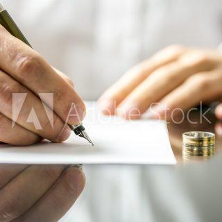파혼 약혼취소 법률